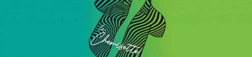 La Chemisette
