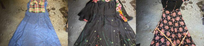 Vintagewholesale71