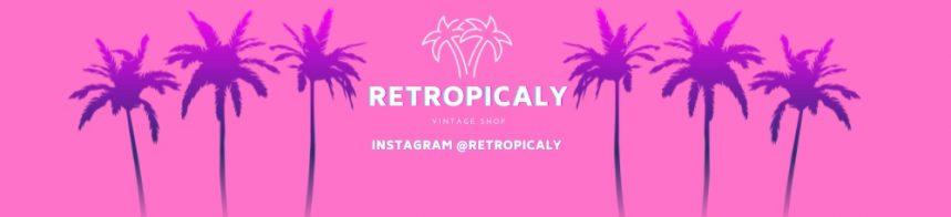 Retropicaly