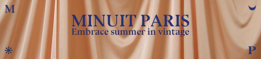 MINUIT PARIS