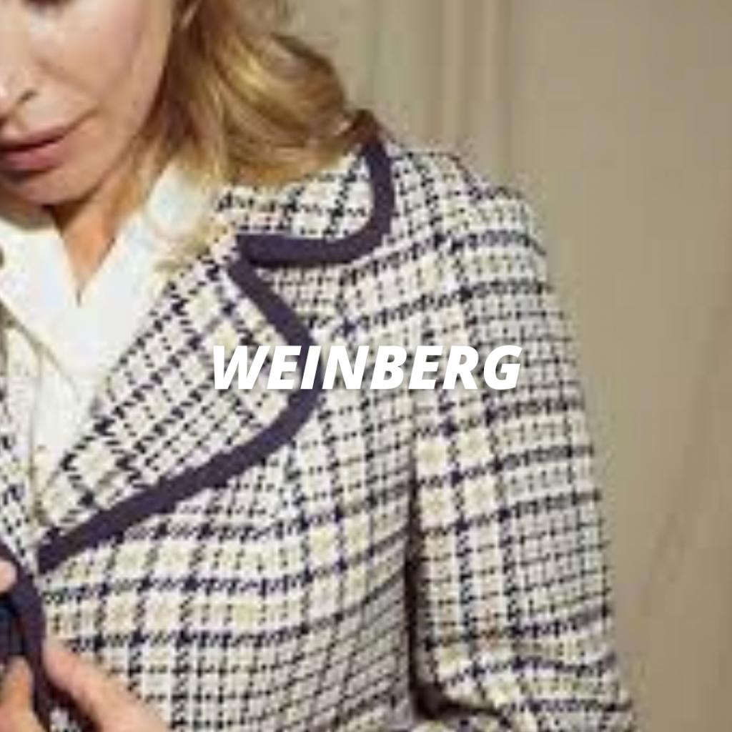 WEINBERG VINTAGE