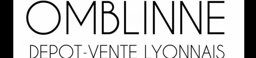 omblinne_lyon
