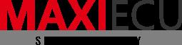 MaxiEcu - Sklep firmowy