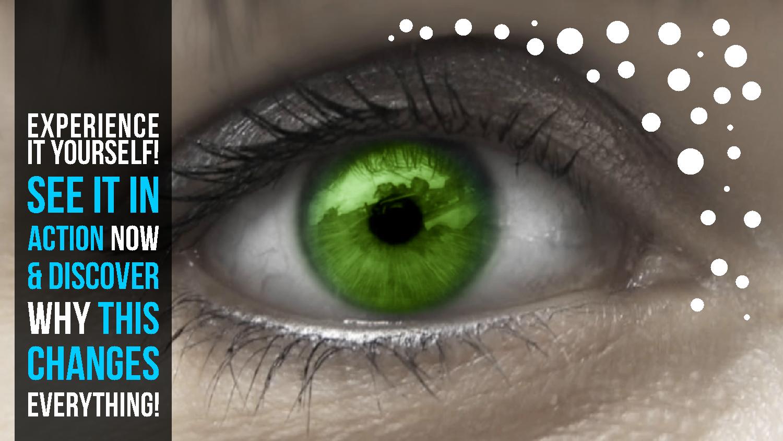 Maxogram Image