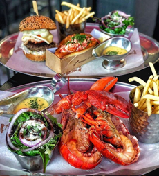 Burger-and-Lobster-Takeaway.png