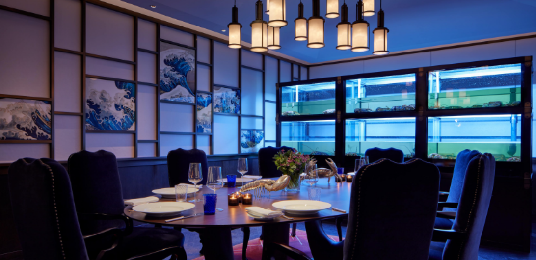 Private-Dining-at-The-Betterment