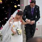 consejos-elegir-flores-decorativas-boda