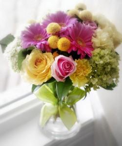 flores-demasiado-apretadas-ramo