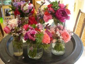 ramos-flores-mayo-consejos-duren-mas
