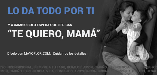 dia-de-la-madre-2014