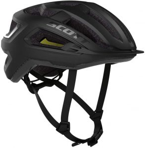 Scott Arx Plus Bike Helmet
