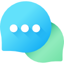 images/flaticon/sm/chat.png