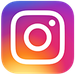 images/flaticon/sm/instagram.png