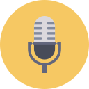 images/flaticon/sm/microphone.png