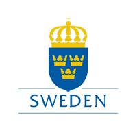Collaborative-Government-of-Sweden-Logo---CDA-Collaborative