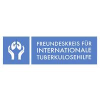 freundeskreis-international