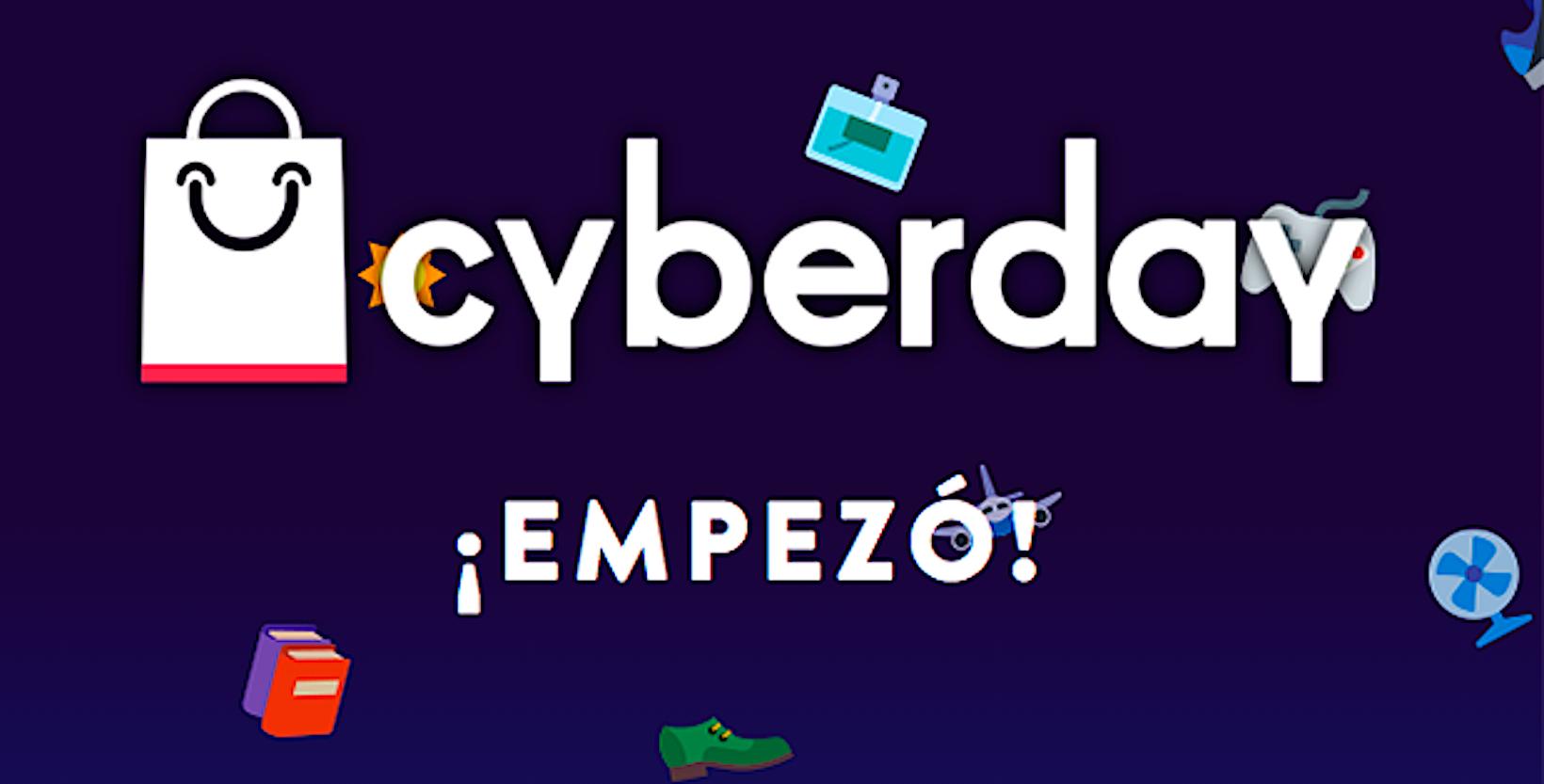 Cyberday Vuelos Revisa Aqui Las Ofertas Y Promociones Reales De Viajes Pasajes Paquetes Cruceros Y Seguros Mejores Destinos Chile