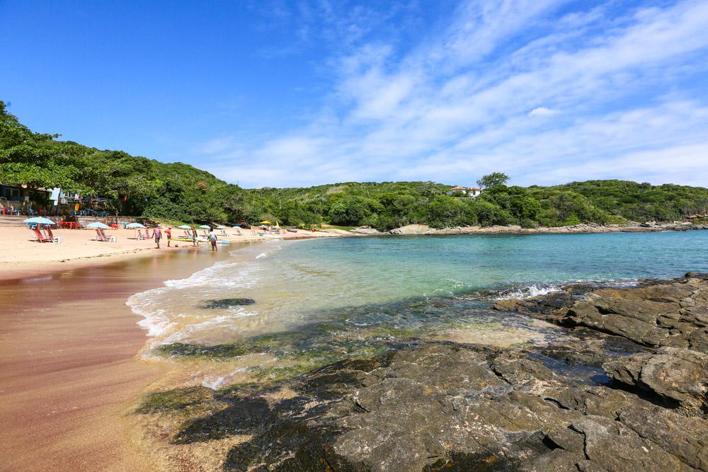 Esta imagen tiene un atributo ALT vacío; su nombre de archivo es buzios-praia-do-forno.jpg