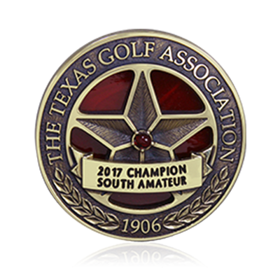 texas-golf-association-medal