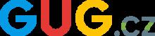 gug_logo_new
