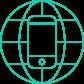 icon-comunity