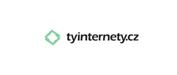 tyinternety_logo