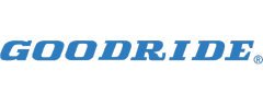 GOODRIDE logo