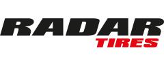 Radar Tyres logo
