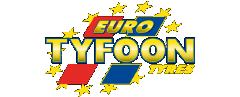 Tyfoon logo