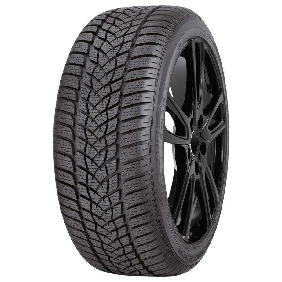 Pirelli PZERO RFT 205-50R17
