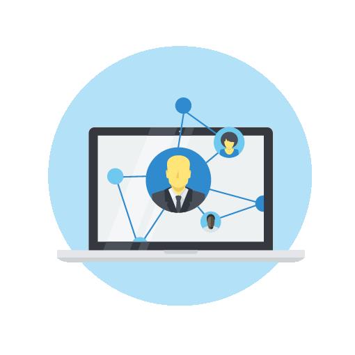 Testez une solution de collaboration en ligne