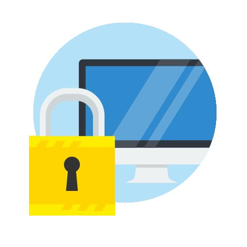 Renseignez-vous sur la cyber sécurité