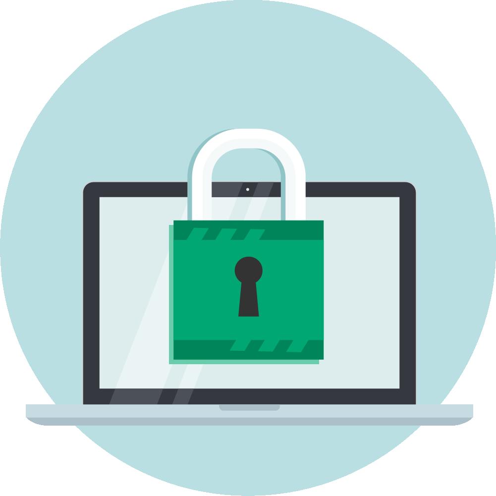 Evaluer votre niveau de protection des données personnelles