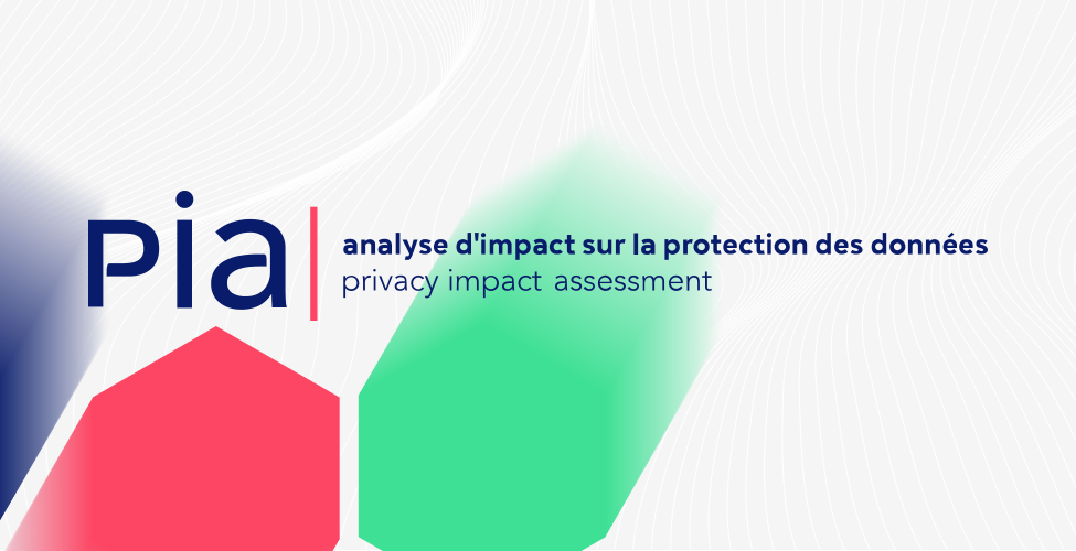 Outil d'analyse d'impact de la CNIL