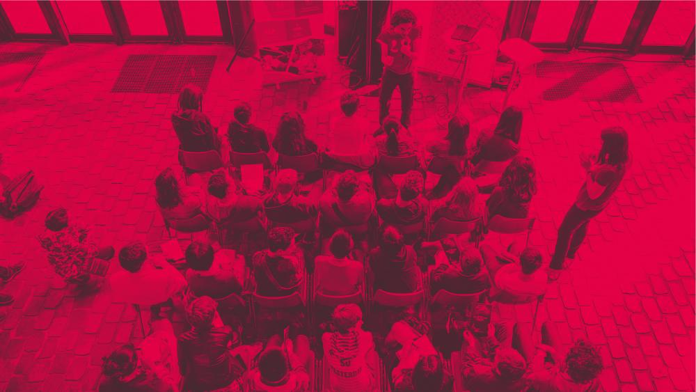 Cap Digital Campus : faites monter vos équipes en compétence