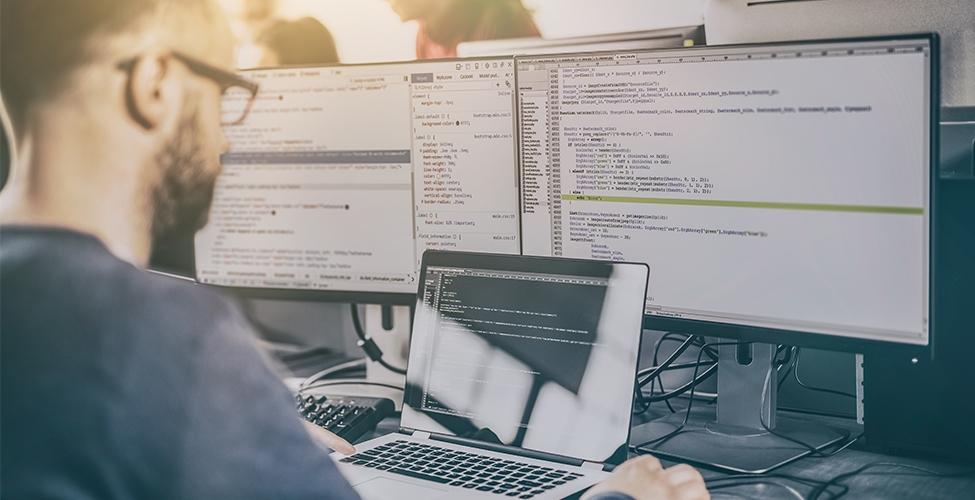 Kit RGPD de la CNIL à destination des développeurs