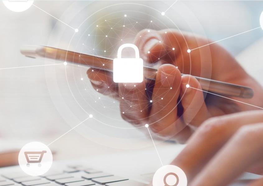 Internet et téléphone : comment mieux se protéger ?