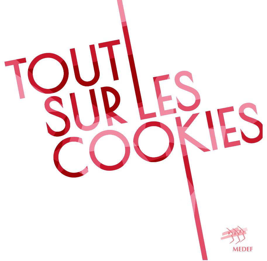 Boîte à outils / Cookies et autres traceurs