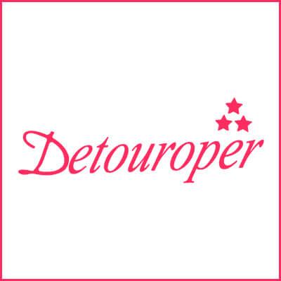 Detouroper