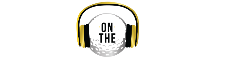 Fore On The Floor Charity Golf Classic
