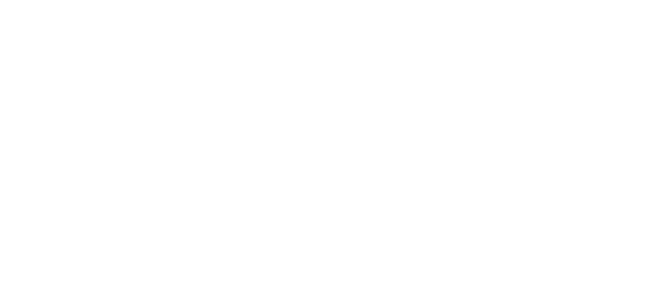 logo of Committee Entertainment