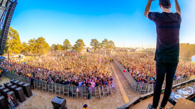dj-on-stage-at-something-wicked-festival-2016