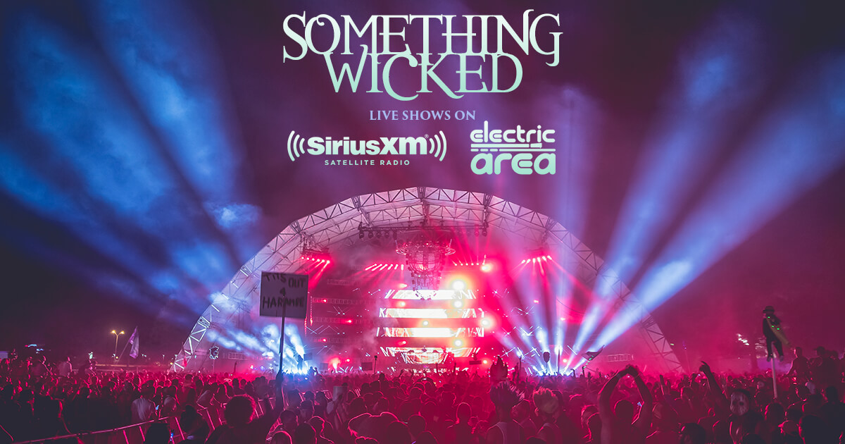 something-wicked-on-sirius-xm-electric-area