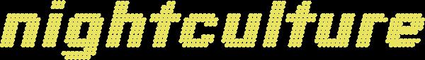 logo of NightCulture