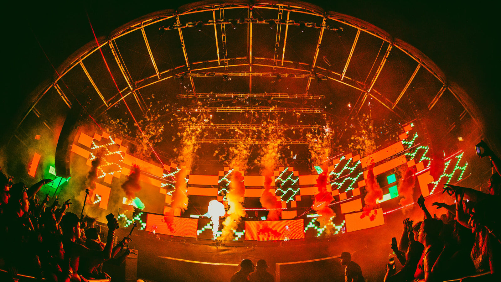 jack u live at sunset music festival