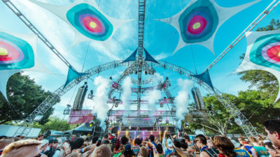 stage at smf
