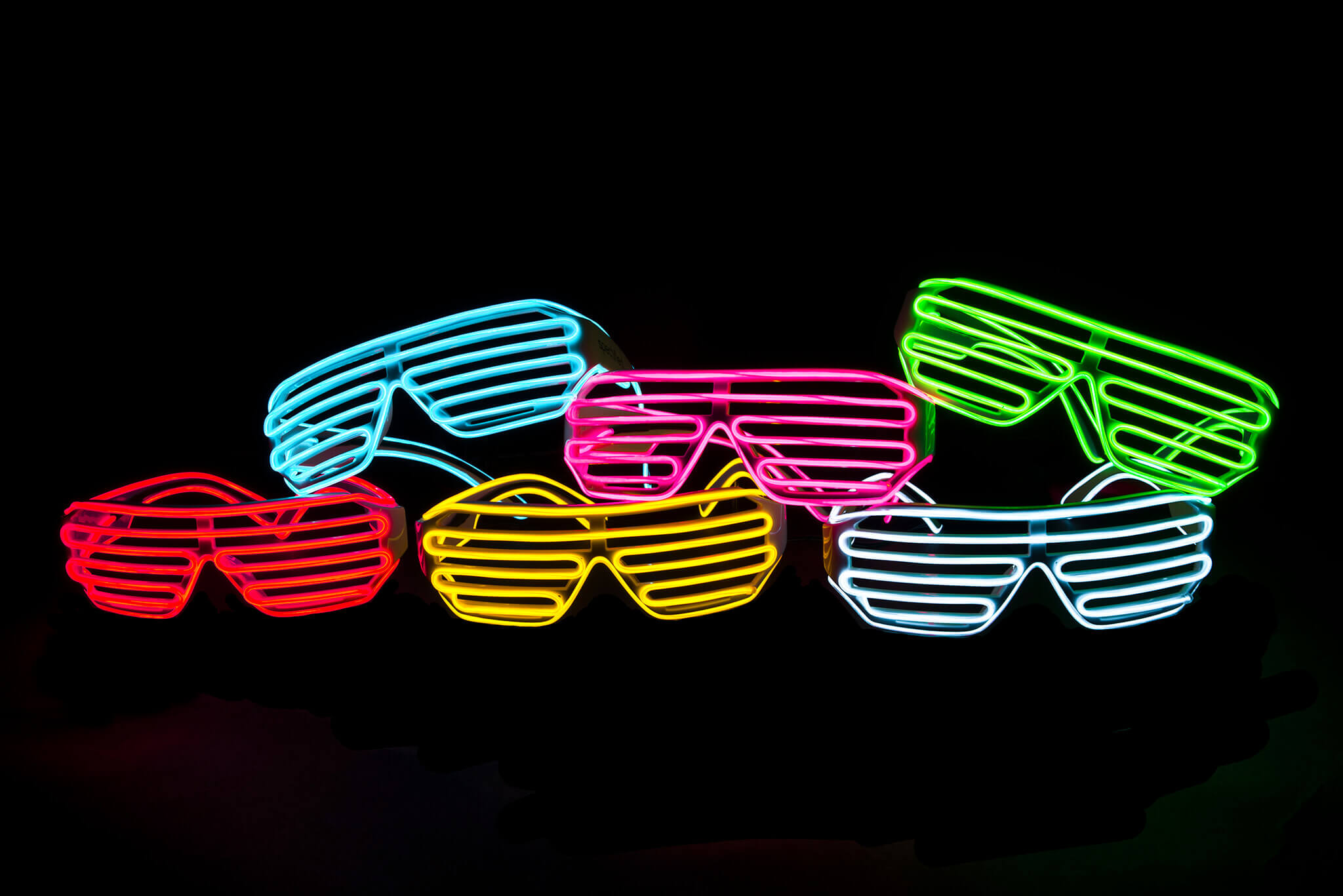 spectified shutter shades