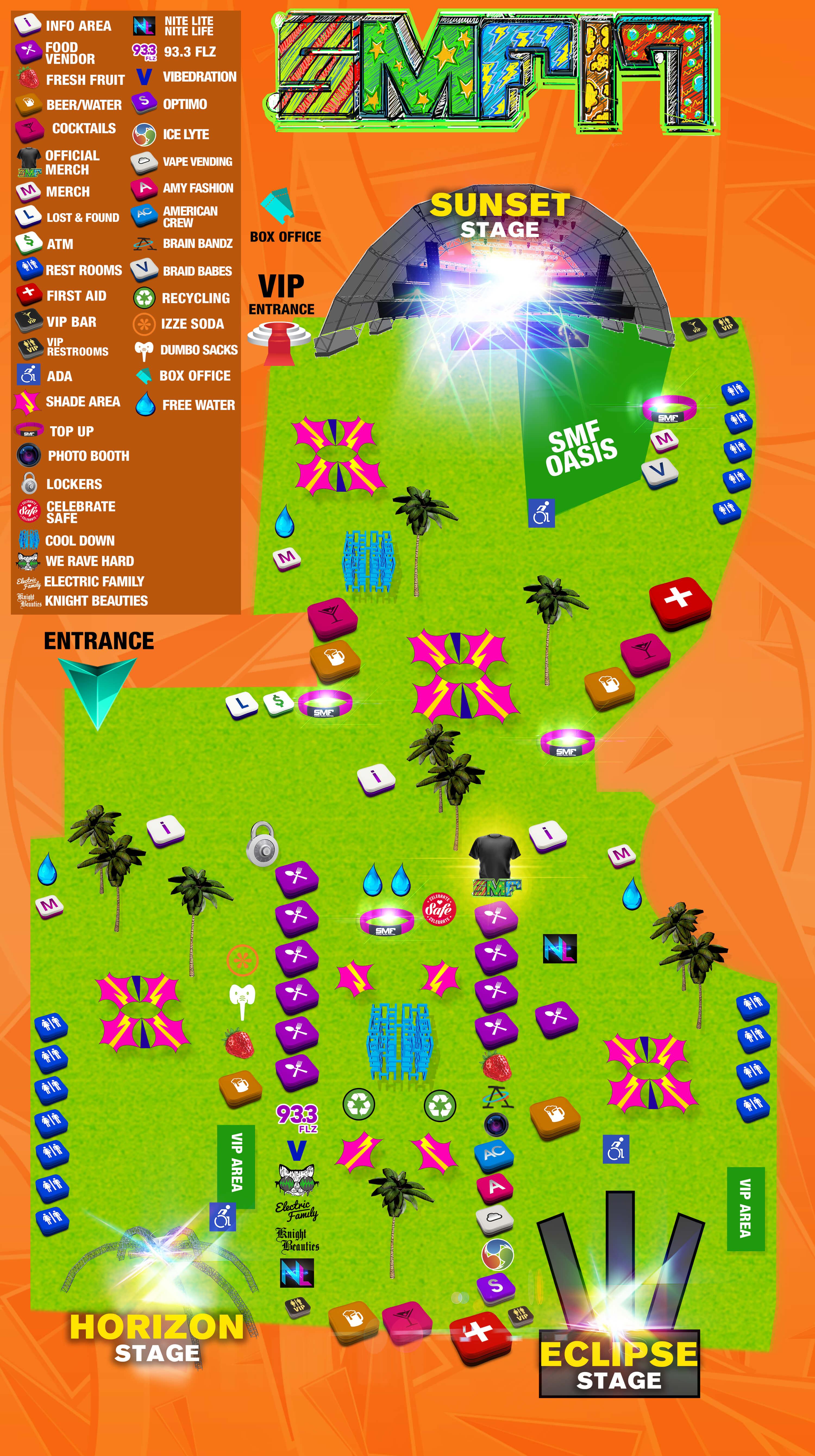 smf 2017 festival map