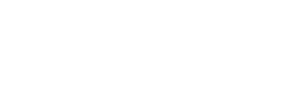 Houston Habitat for Humanity logo