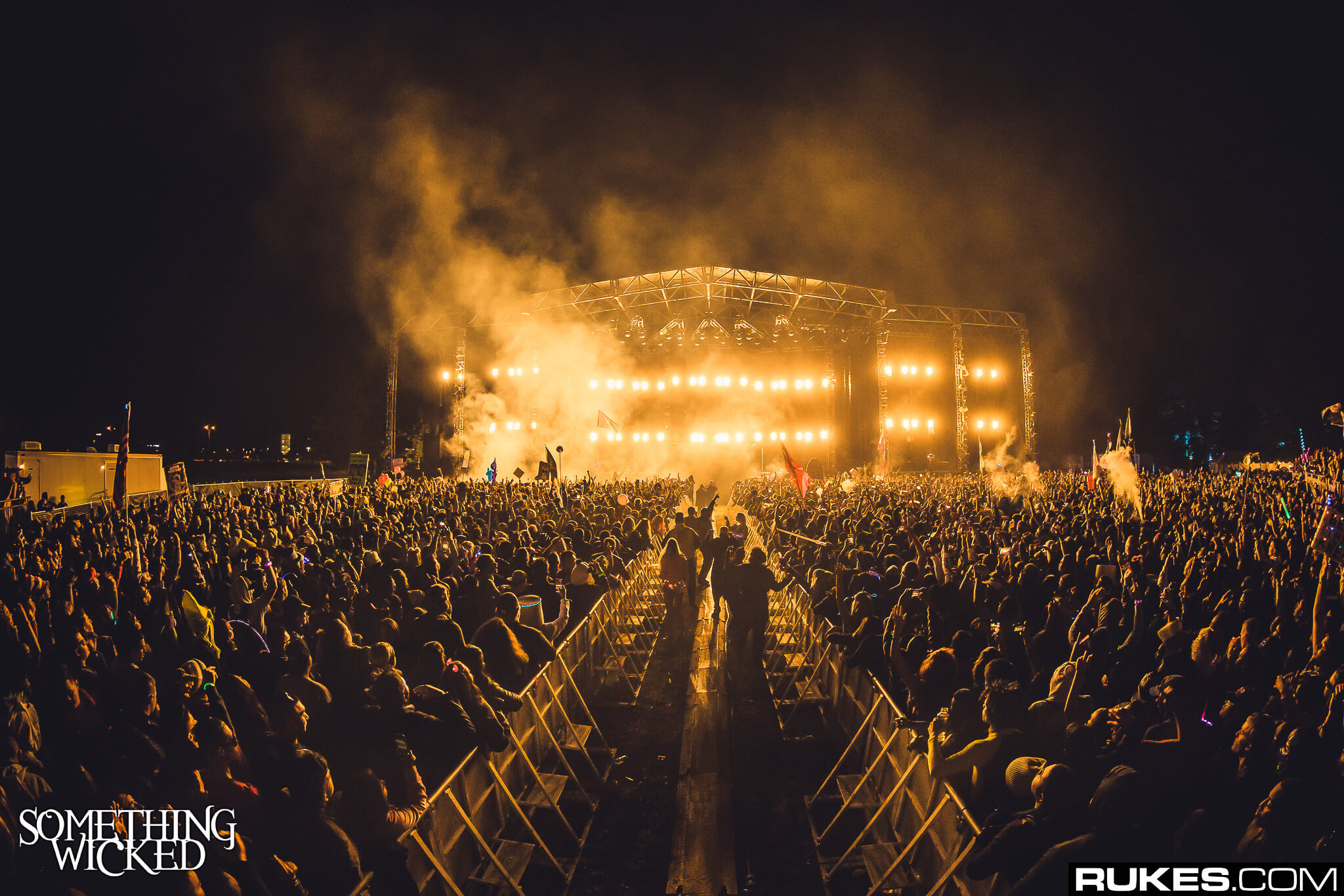 shadowlands main stage